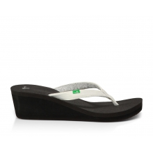 Womens Yoga Zen Wedge