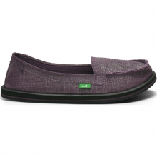 Womens Ohm My - Closeout Purple 7
