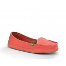 - Tailspin Wmns - 6 - Coral
