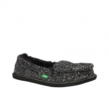 Women's Meltaway Shoe