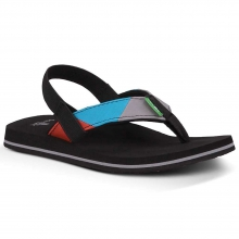 Youth Block Party Sandal