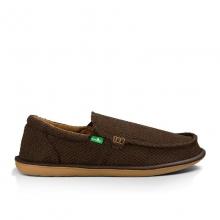 Men's Chibalicious Sandal by Sanuk