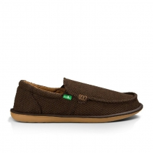 Men's Chibalicious Sandal