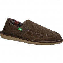 Men's Vice TX Shoe
