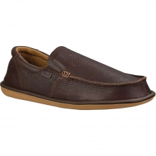 Men's Chibalicious Deluxe Shoe