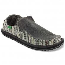 Men's Funk Shway Shoe