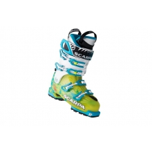 Freedom SL Ski Boot - Women's