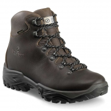 Men's Terra GTX Boot by Scarpa