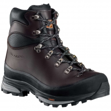 Men's SL Active Boot