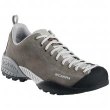 Men's Mojito Shoe