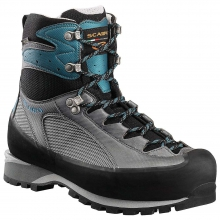 Men's Charmoz Pro GTX Boot by Scarpa