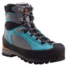 Women's Charmoz Pro GTX Boot