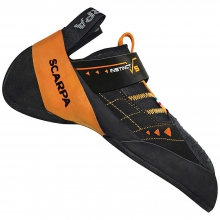 Instinct VS Climbing Shoe by Scarpa