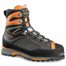 Rebel Pro GTX Boot by Scarpa