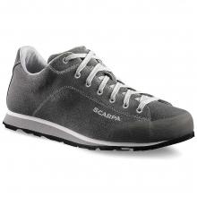 Men's Margarita Shoe by Scarpa