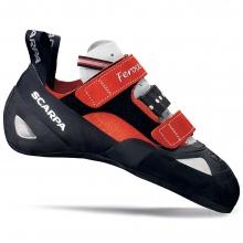Feroce Climbing Shoe