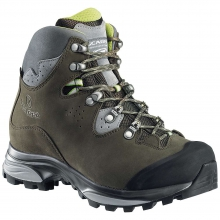 Women's Hunza GTX Boot by Scarpa