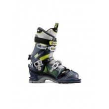 T2 Eco Boot - Men's