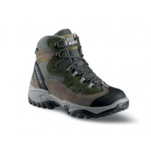Scarpa Mens Cyclone GTX Boot by Scarpa