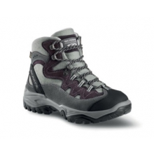 Scarpa Womens Cyclone GTX Boot by Scarpa