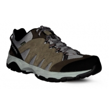 Scarpa Mens Moraine GTX by Scarpa
