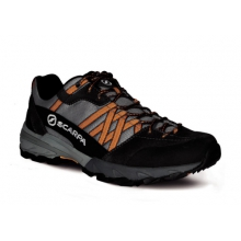 Scarpa Mens Epic by Scarpa