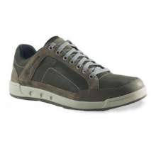 Scarpa Mens Manhattan by Scarpa