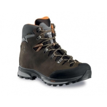 Scarpa Mens Zanskar GTX in Golden, CO