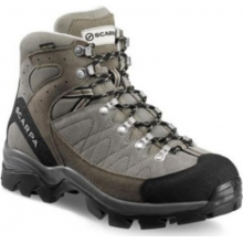 Scarpa Mens Kailash GTX by Scarpa