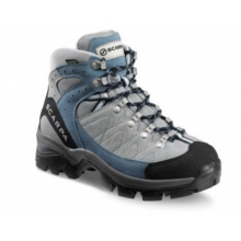 Scarpa Womens Kailash GTX by Scarpa