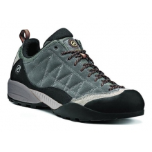 Scarpa Mens Zen by Scarpa
