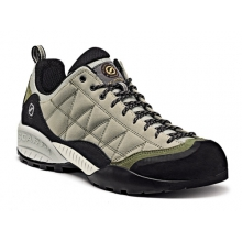 Scarpa Womens Zen by Scarpa