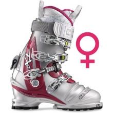 Terminator X Pro Women's by Scarpa