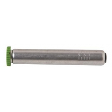 NTN Power Tubes Green OneSize