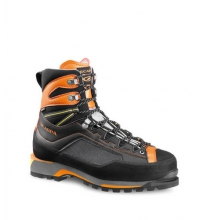 Rebel Pro GTX Black/Orange