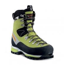 Mont Blanc GTX WMN kiwi