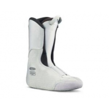 Speed Pro Liner Women's