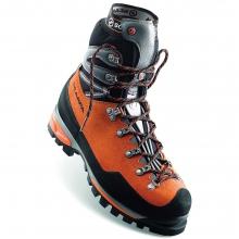 Men's Mont Blanc Pro GTX Boot