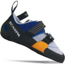 Scarpa Mens Force X by Scarpa
