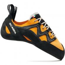 Vapor Climbing Shoe