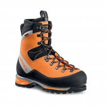 Men's Mont Blanc GTX Boot by Scarpa