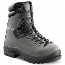 Fuego Boot Mens - Bronze 45.5