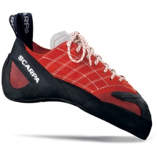 - Instinct Climbing Shoes - 38.5 - Parrot