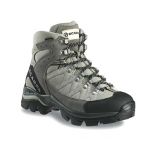 - Kailash GTX Boot Women - 40.5 - Fog/Taupe