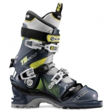 T2 Eco by Scarpa