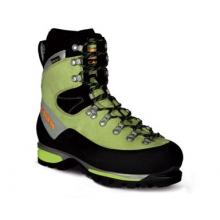 - Mont Blanc GTX Womens - 42 - Kiwi