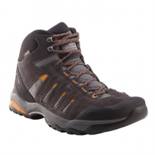 Men's Moraine Mid GTX (S15) by Scarpa