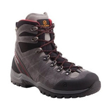 R-Evolution GTX Hiking Boot - Fall 15 in Golden, CO