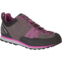 Women's Crux Tail Shoe by Scarpa