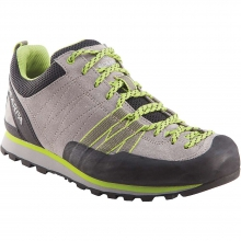 Women's Crux Shoe